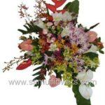 Florist Samui 00016